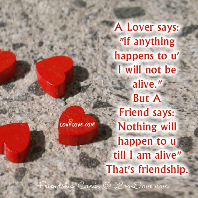 friendship-card-lovesove-11