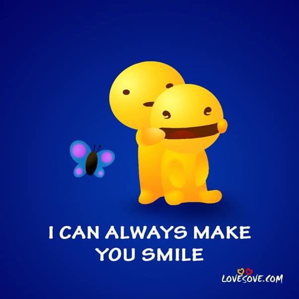 make-you-smile-card-lovesove