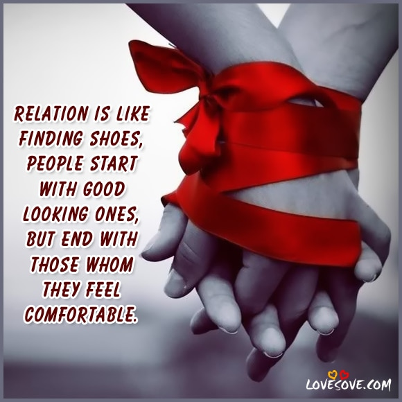 hands-in-hands-lovesove-relationship