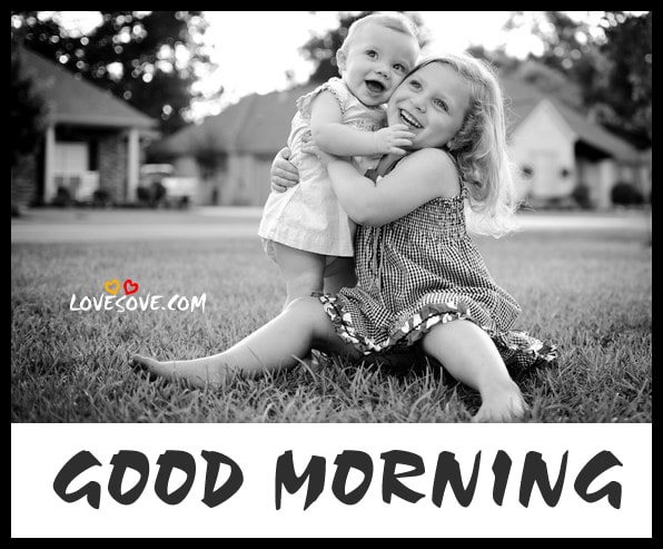 Download Brother Sister Love Good Morning Evening Wallpaper Lovesove Com