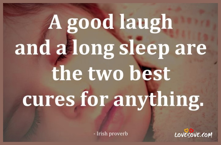 good-laugh-quote-lovesove