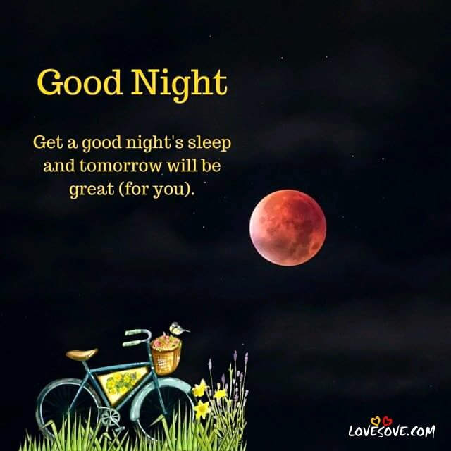 Good Night Images, Good Night Wallpapers, Good Night Pics, Good Night Wallpaper For Facebook