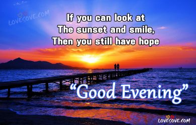 Good evening quote pictures good evening wishes good evening images if you can look best good evening quotes for facebook m4hsunfo