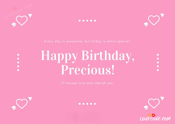 Birthday cards happy birthday wishes quotes sms msg images in english happy b bookmarktalkfo Choice Image