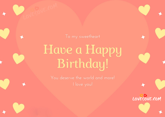 Happy Birthday Wishes, Quotes, SMS, Msg Images In English, Happy b'day wishes Images For Facebook, Birthday card, Happy Birthday quotes images For WhatsApp Status, Happy b'day wishes Images, Birthday Wishes