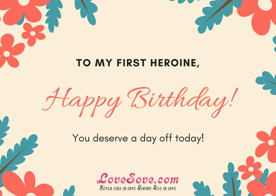 Happy Birthday Wishes, Quotes, SMS, Msg Images For Mother, Happy b'day wishes Images For Facebook, Birthday card, Happy Birthday quotes images For WhatsApp Status