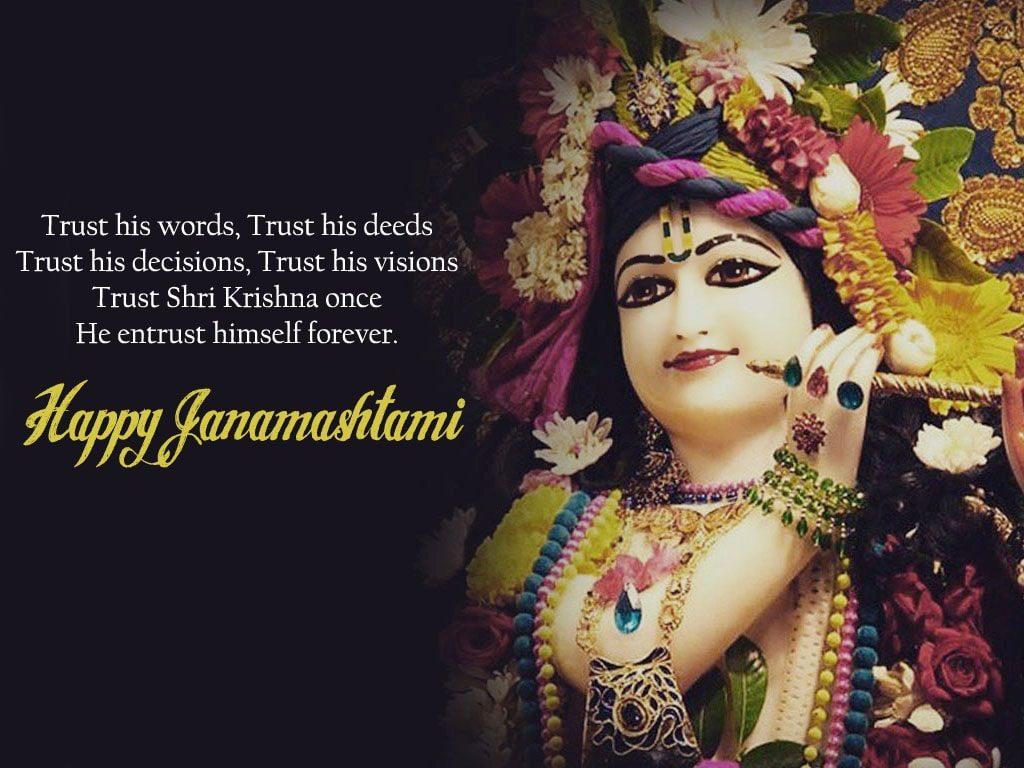 Janmastami-Greetings-Wishes-Sms-With-Hd-Images-For-Free-Facebook