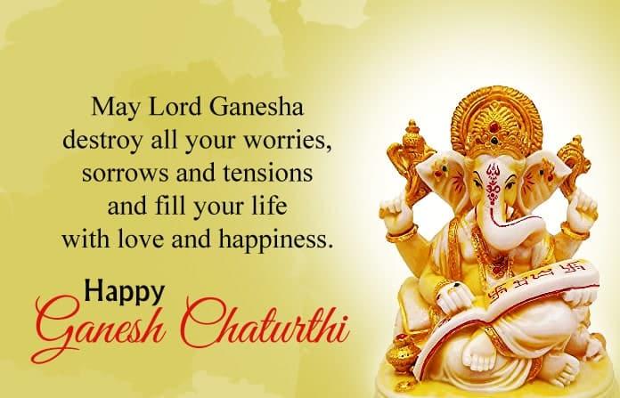 Vinayagar-Chaturthi-Wishes-Image
