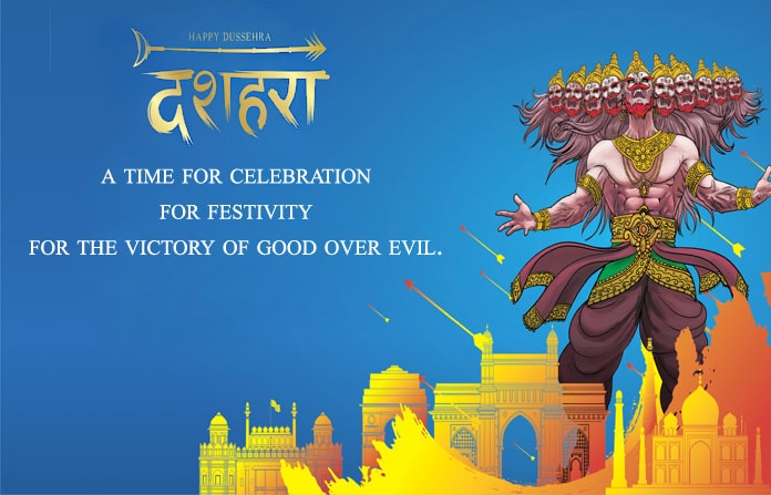 Happy-Dussehra-Image-With-Quotes-Lovesove