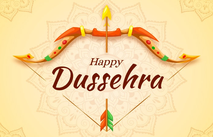 Happy-Dussehra-Wallpaper-Lovesove