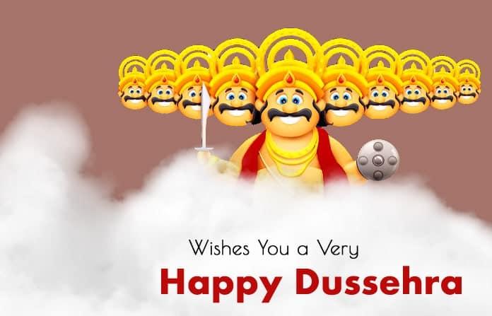Happy-Dussehra-Wishes-Ravan-Images-Lovesove