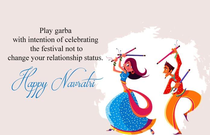 Happy-Navratri-Celebration-Image-LoveSove