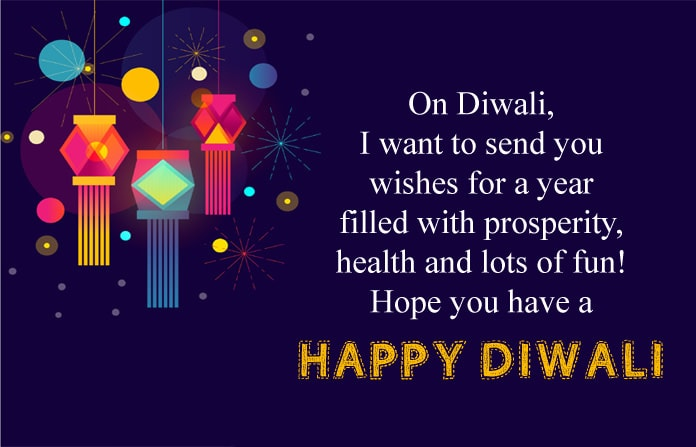 Diwali-Greetings-Card-Messages