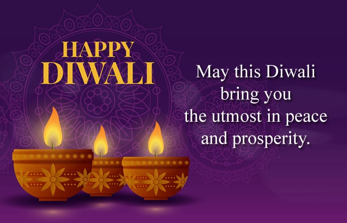 Diwali-Status-for-Whatsapp-LoveSove