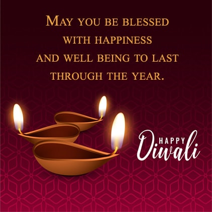 Diya-Images-with-Diwali-Wishes-Quotes