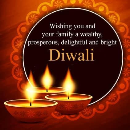 Diya-Photos-for-Diwali