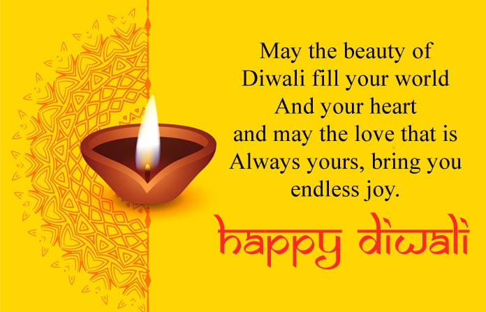 Happy-Diwali-Best-Wishes-LoveSove