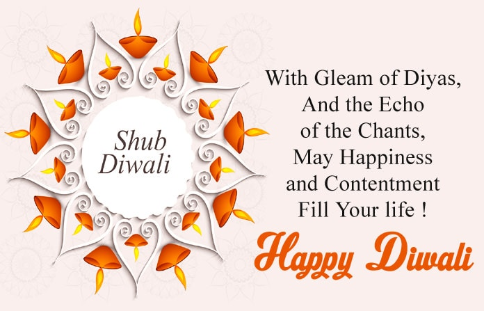Happy-Diwali-Wishes-in-English-LoveSove