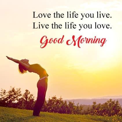 good morning english september 5 2015