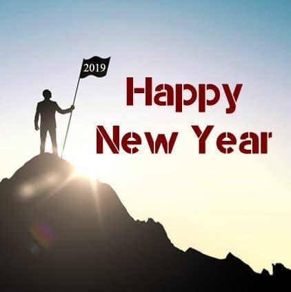 Happy New Year Photo Hd 83