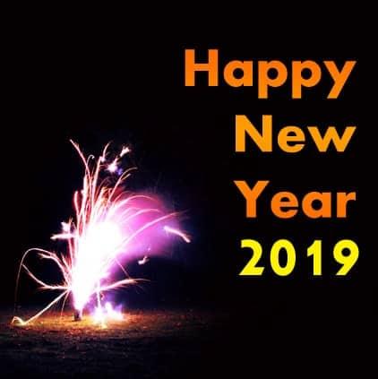 Happy New Year Diwali 2019 Hd Images 74