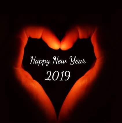 Happy New Year Hd 61