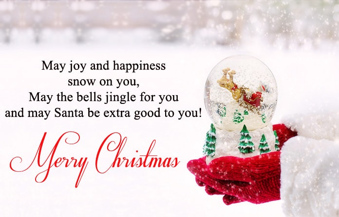 Merry Christmas Sayings.Merry Christmas Quotes And Sayings Facebook Whatsapp Status