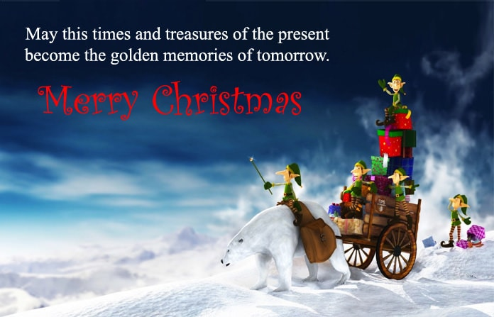 Christmas Wishes Messages.Merry Christmas Wishes Messages In English Facebook Whatsapp