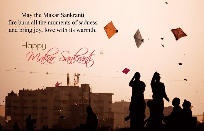Hd Sankranti Sms Wallpaper Pics Lovesove Com