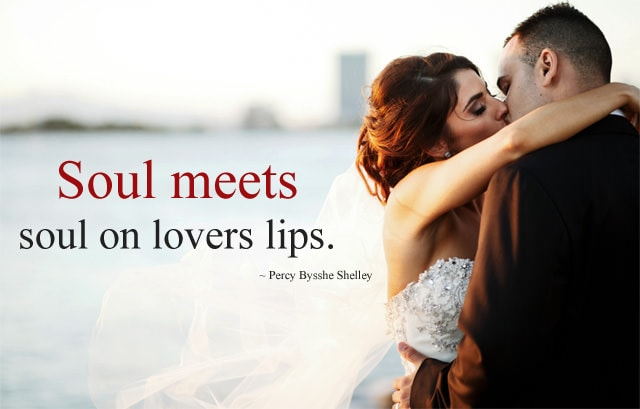 Lip To Lip Kissing Quotes Facebook Whatsapp Status