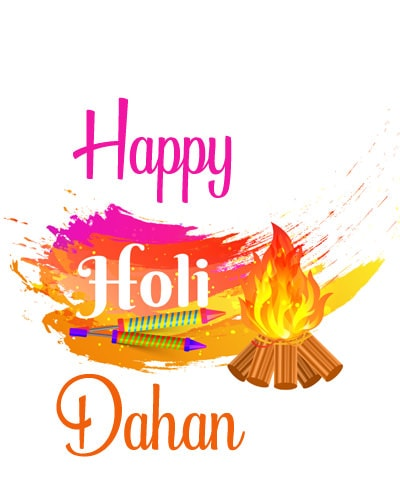 Happy-Holi-Dahan