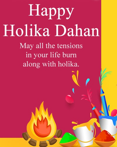 Happy-Holika-Dahan-Wishes-In-English