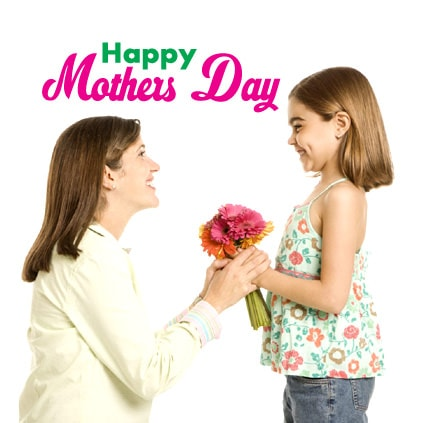HD-Mothers-Day-Pictures-LoveSove