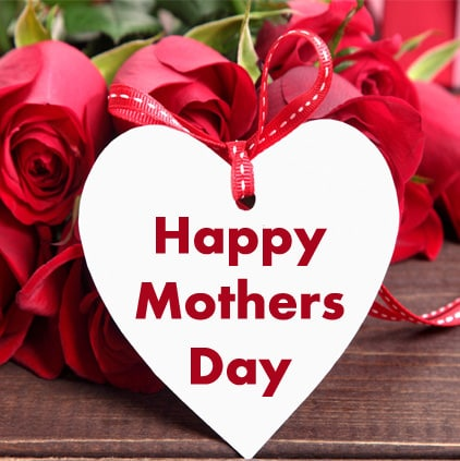 Happy-Mothers-Day-Whatsapp-DP-LoveSove