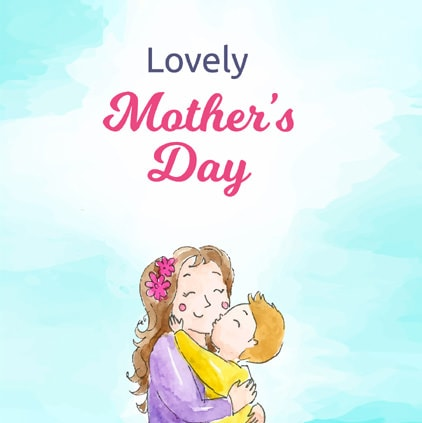 Lovely-Photo-for-Mother-Day-LoveSove
