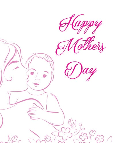 Special-Mother-Son-Picture-for-Mother-Day-LoveSove