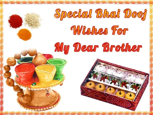 Bhaidooj-special-2line-status-Lovesove