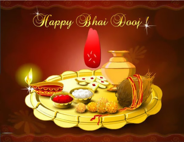 Happy-Bhai-Dooj-Status-Lovesove