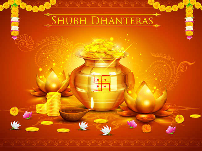 Happy-Dhanteras-Images-Quotes-and-Wishes-Lovesove