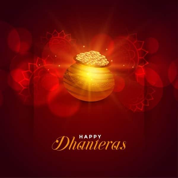 happy-dhanteras-festival-greeting-card-Lovesove