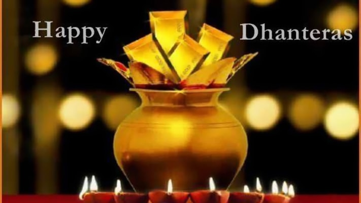 happy-dhanteras-images-pictures-Lovesove