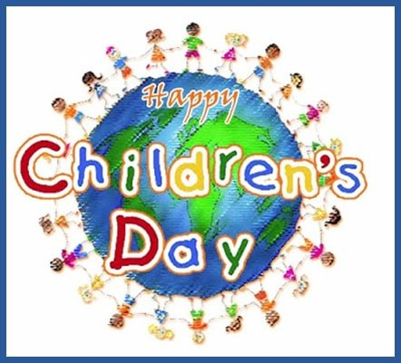 Children's-day-hd-wishes-Lovesove