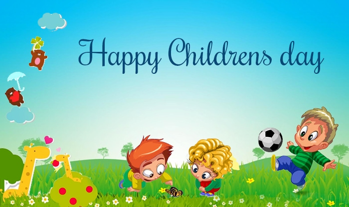 Happy-Childrens-Day-2019-Wishes-Lovesove