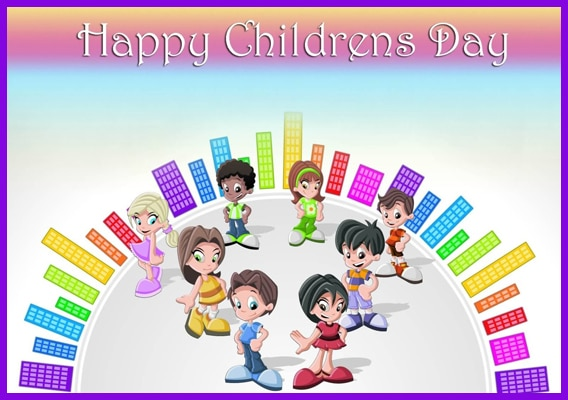 Happy-Childrens-Day-Wishes-Wallpaper-Image-Lovesove