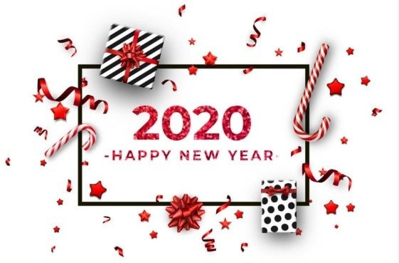 Happy New Year 2020 Greetings Archives Happy New Year 2020