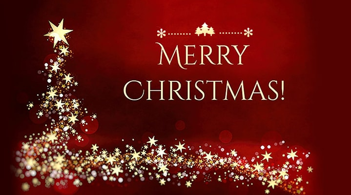 christmas sad shayari, christmas sad status, Christmas shayari, Christmas shayari for friends, christmas shayari for love, christmas shayari in english