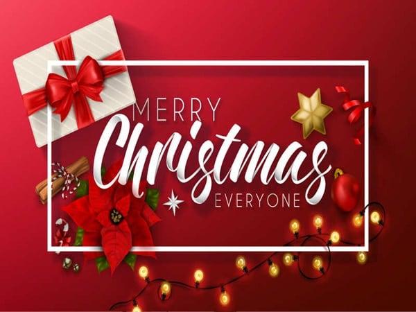 merry christmas day for love status hindi, merry christmas i love you, merry christmas images in Hindi, merry christmas status for love in hindi