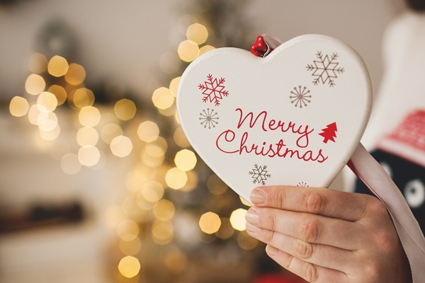 merry christmas status for fb in hindi, merry christmas status fb hindi, merry christmas sms shayari, merry christmas shayari image, merry christmas pictures in hindi