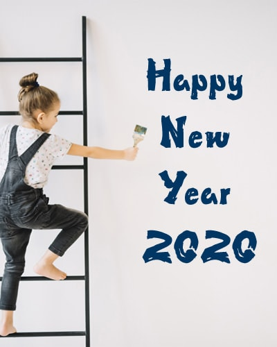 2020-New-Year-Display-Pics-LoveSove