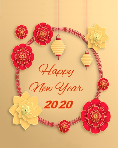 Happy-New-Year-2020-Images-LoveSove